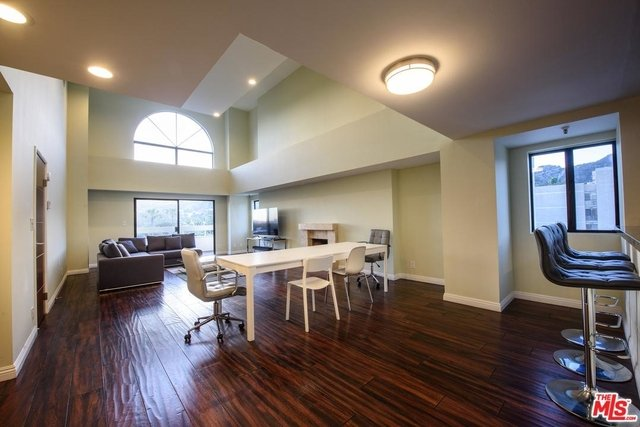 3 Bedrooms, Hollywood Hills West Rental in Los Angeles, CA for $5,995 - Photo 1