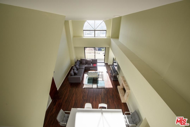 3 Bedrooms, Hollywood Hills West Rental in Los Angeles, CA for $5,995 - Photo 2