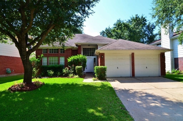 4 Bedrooms, High Meadows Rental in Houston for $1,800 - Photo 1