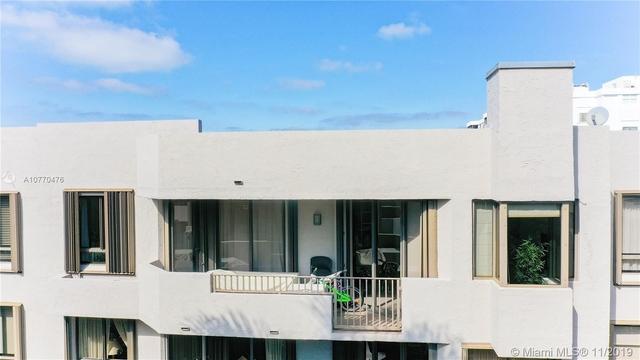 3 Bedrooms, Village of Key Biscayne Rental in Miami, FL for $4,200 - Photo 1