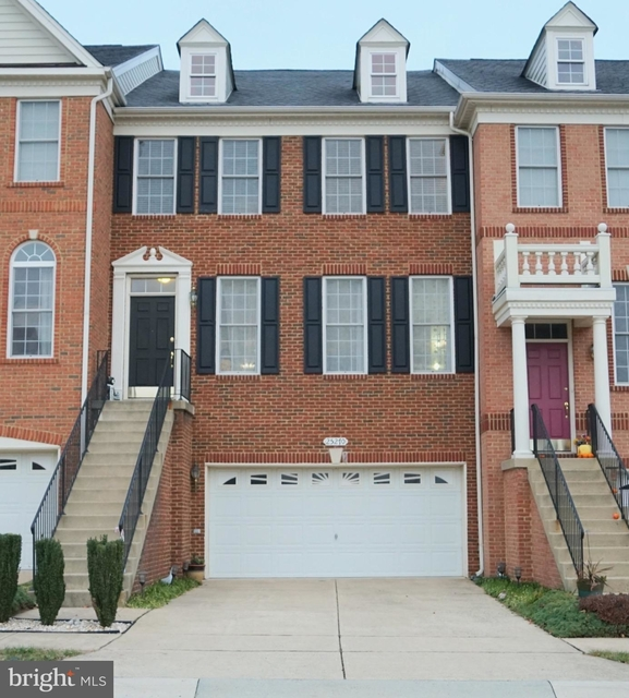 3 Bedrooms, South Riding Rental in Washington, DC for $2,400 - Photo 2