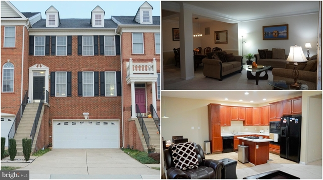 3 Bedrooms, South Riding Rental in Washington, DC for $2,400 - Photo 1