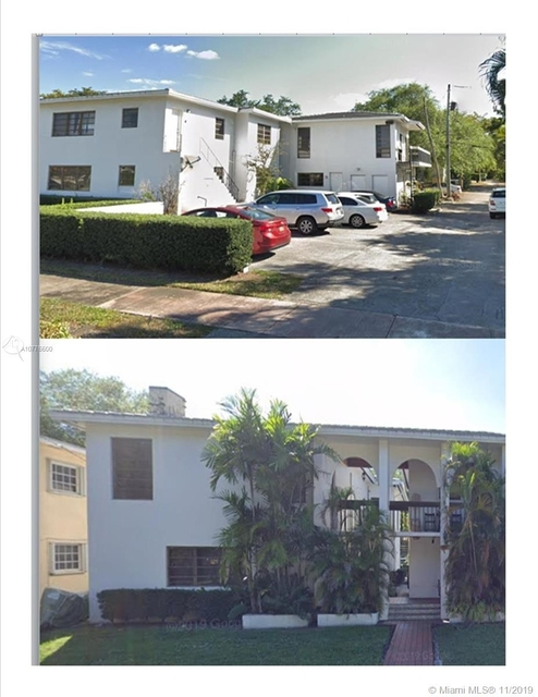 3 Bedrooms, Southeast Gables Rental in Miami, FL for $2,300 - Photo 1