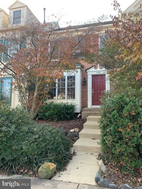 3 Bedrooms, Centreville Rental in Washington, DC for $2,195 - Photo 1