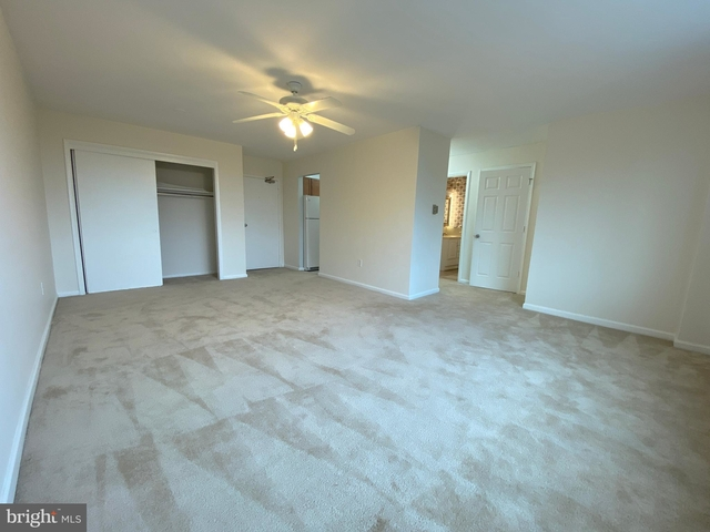 1 Bedroom, Waverly Hills Rental in Washington, DC for $1,500 - Photo 2