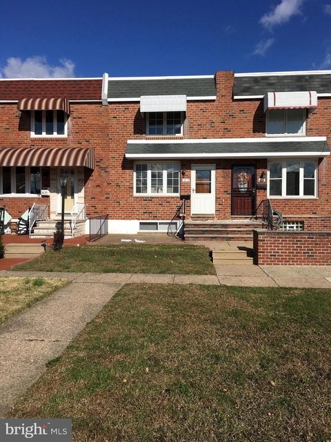 3 Bedrooms, South Philadelphia West Rental in Philadelphia, PA for $1,950 - Photo 2