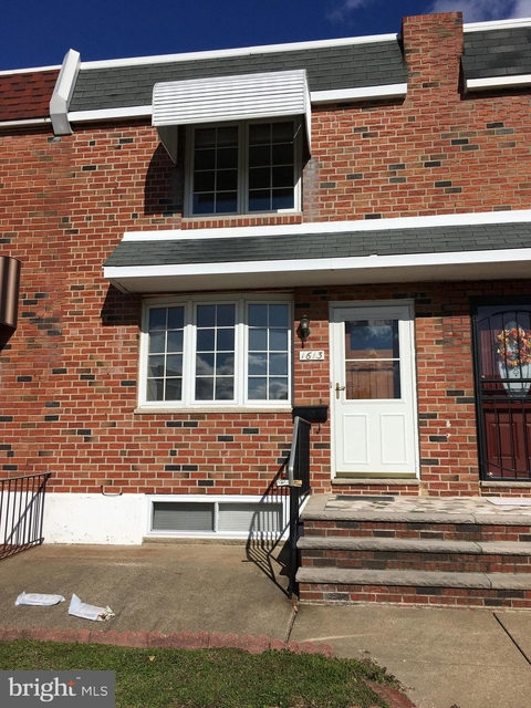 3 Bedrooms, South Philadelphia West Rental in Philadelphia, PA for $1,950 - Photo 1