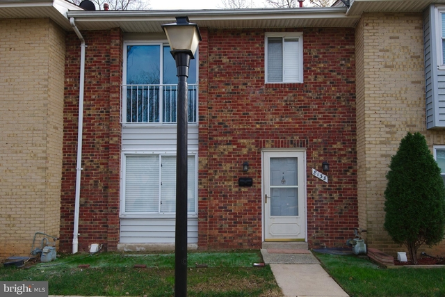 3 Bedrooms, Redland Rental in Washington, DC for $2,000 - Photo 1