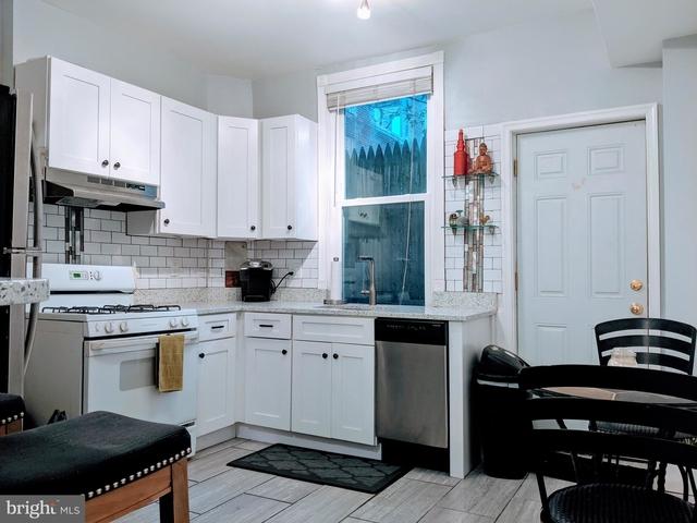 2 Bedrooms, U Street - Cardozo Rental in Washington, DC for $2,650 - Photo 2
