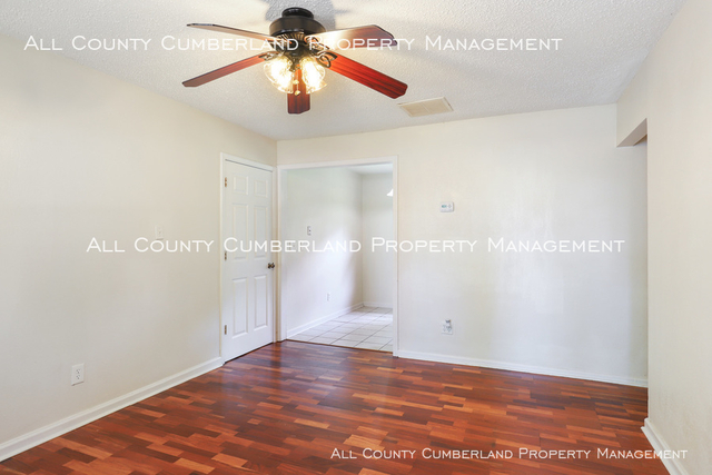 3 Bedrooms, Boulevard Heights Rental in Atlanta, GA for $1,500 - Photo 2