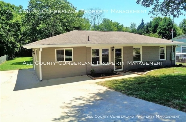3 Bedrooms, Boulevard Heights Rental in Atlanta, GA for $1,500 - Photo 1