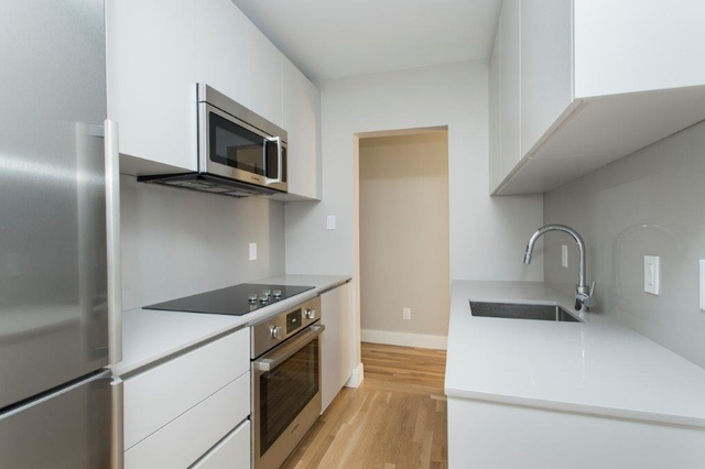 1 Bedroom, Commonwealth Rental in Boston, MA for $2,450 - Photo 1