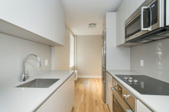 1 Bedroom, Commonwealth Rental in Boston, MA for $2,450 - Photo 2