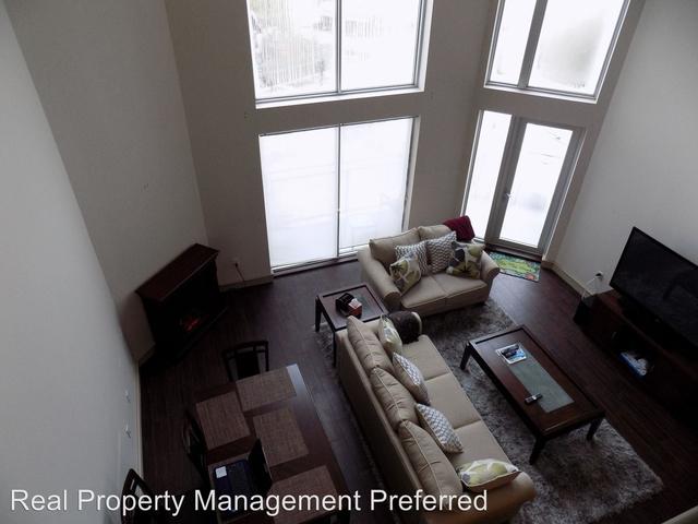 2 Bedrooms, Montrose Rental in Houston for $2,900 - Photo 2