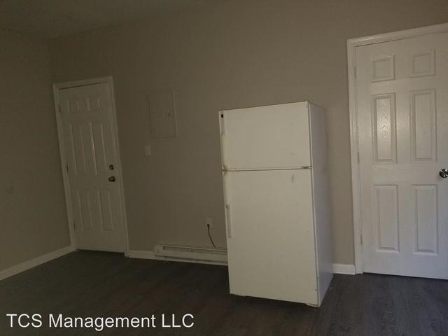 1 Bedroom, Tioga - Nicetown Rental in Philadelphia, PA for $650 - Photo 2