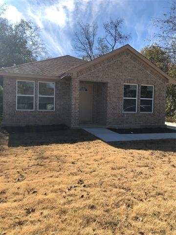 3 Bedrooms, Southland Rental in Dallas for $1,550 - Photo 2