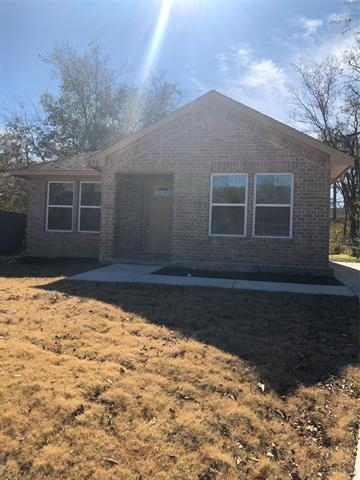 3 Bedrooms, Southland Rental in Dallas for $1,550 - Photo 1