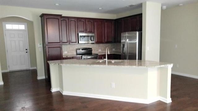 3 Bedrooms, North Atlanta Rental in Atlanta, GA for $2,300 - Photo 2