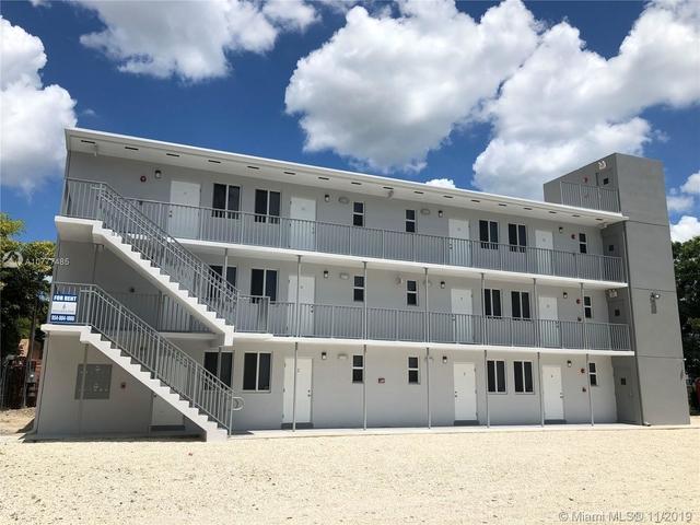 1 Bedroom, Overtown Rental in Miami, FL for $1,100 - Photo 1
