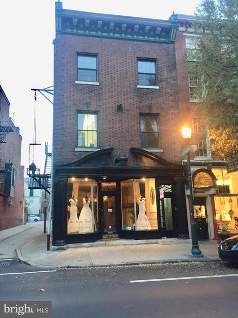 3 Bedrooms, Washington Square West Rental in Philadelphia, PA for $2,100 - Photo 1