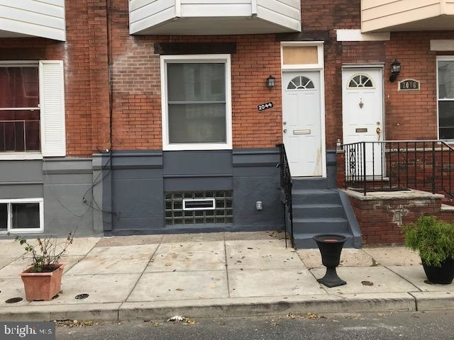 2 Bedrooms, South Philadelphia West Rental in Philadelphia, PA for $1,375 - Photo 1