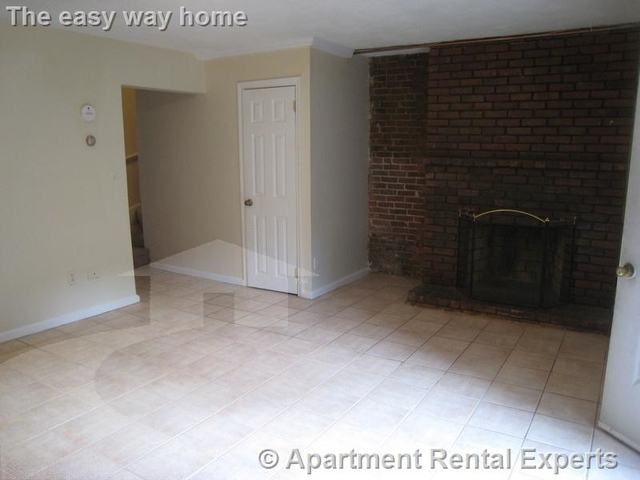 3 Bedrooms, Area IV Rental in Boston, MA for $2,900 - Photo 2