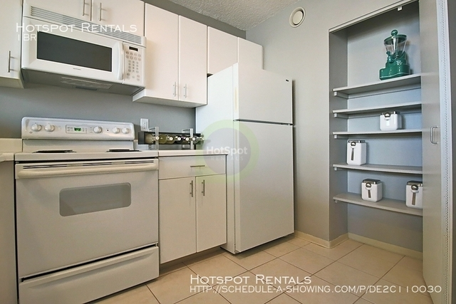 1 Bedroom, Gold Coast Rental in Chicago, IL for $1,516 - Photo 2