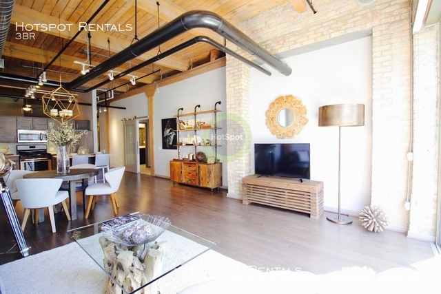 3 Bedrooms, Streeterville Rental in Chicago, IL for $5,035 - Photo 1