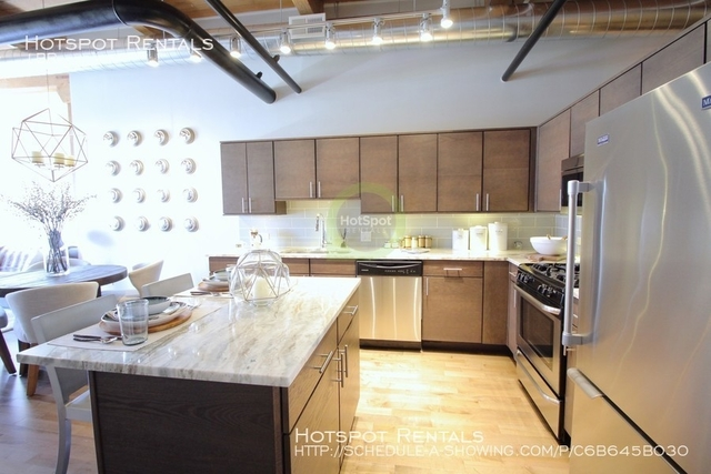 1 Bedroom, Streeterville Rental in Chicago, IL for $2,666 - Photo 2
