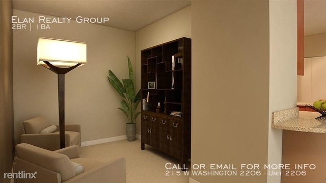 2 Bedrooms, West Loop Rental in Chicago, IL for $2,855 - Photo 1