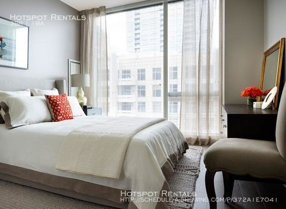 3 Bedrooms, Grant Park Rental in Chicago, IL for $12,565 - Photo 2