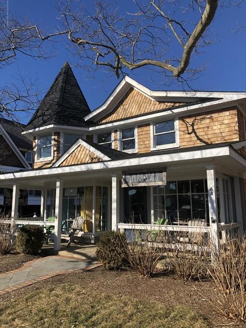 2 Bedrooms, Bay Head Rental in North Jersey Shore, NJ for $2,700 - Photo 1