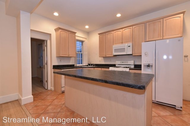 2 Bedrooms, Woodley Park Rental in Washington, DC for $2,800 - Photo 1