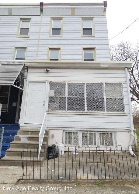 3 Bedrooms, Mantua Rental in Philadelphia, PA for $1,100 - Photo 1