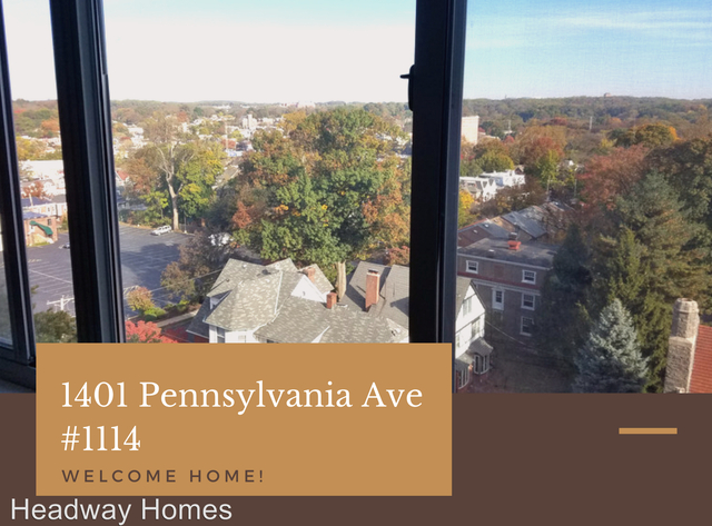 1 Bedroom, Delaware Avenue Rental in Philadelphia, PA for $1,350 - Photo 1