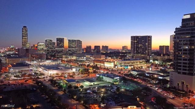 2 Bedrooms, Montrose Rental in Houston for $1,425 - Photo 2