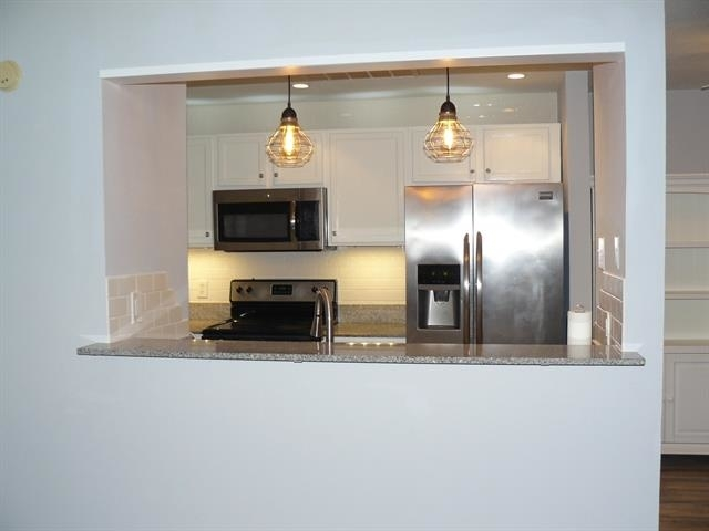 1 Bedroom, White Rock Valley Rental in Dallas for $900 - Photo 2