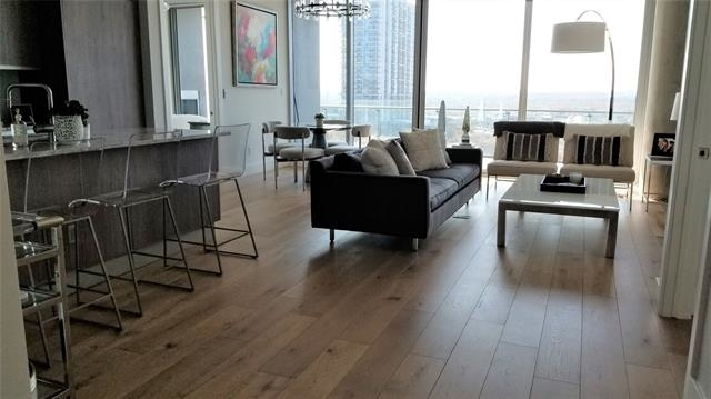 2 Bedrooms, Uptown Rental in Dallas for $8,000 - Photo 2