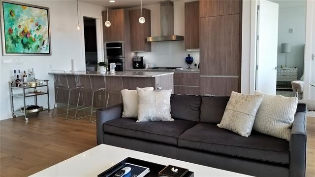 2 Bedrooms, Uptown Rental in Dallas for $8,000 - Photo 1