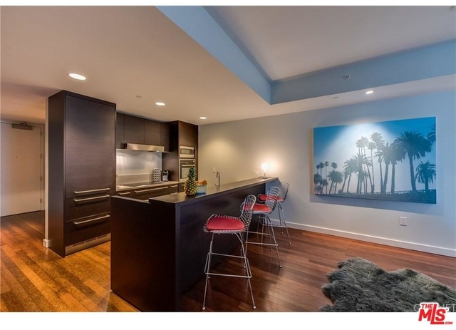 1 Bedroom, Central Hollywood Rental in Los Angeles, CA for $5,495 - Photo 2