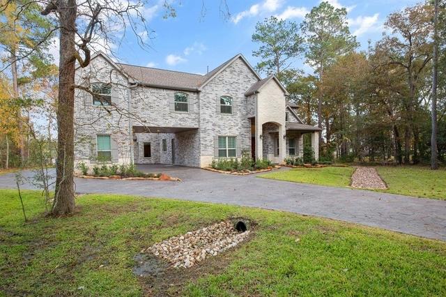 4 Bedrooms, Lake Windcrest Rental in Houston for $5,900 - Photo 2