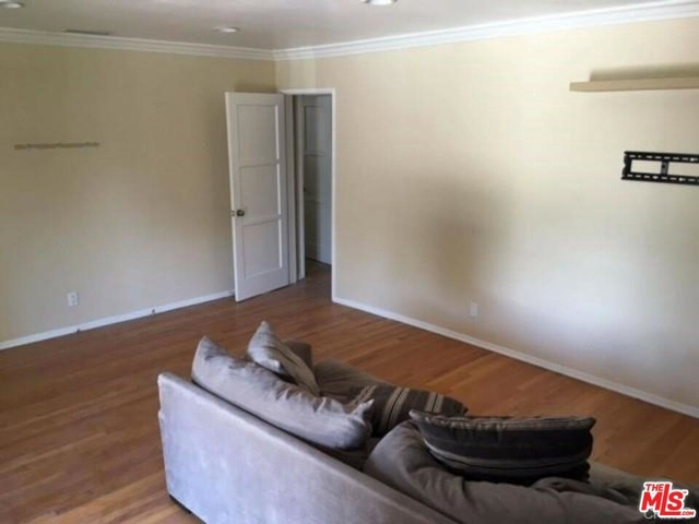 2 Bedrooms, Mid-Town North Hollywood Rental in Los Angeles, CA for $3,300 - Photo 2