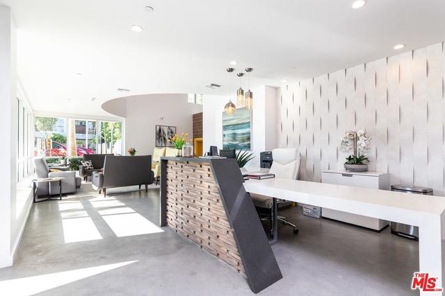2 Bedrooms, Marina del Rey Rental in Los Angeles, CA for $4,200 - Photo 2