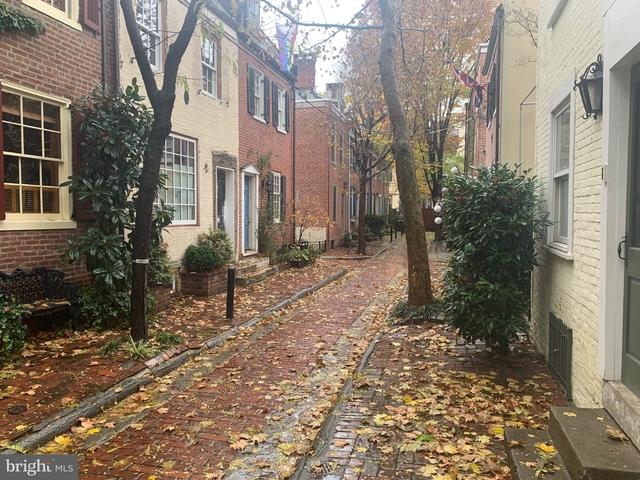 2 Bedrooms, Washington Square West Rental in Philadelphia, PA for $2,400 - Photo 2