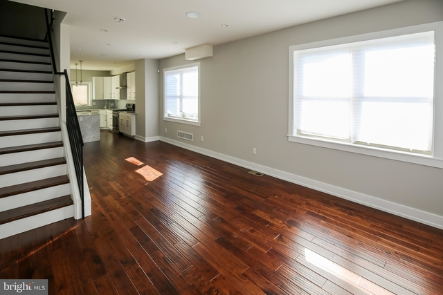 3 Bedrooms, Point Breeze Rental in Philadelphia, PA for $2,995 - Photo 2