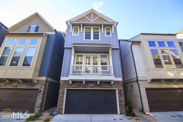 3 Bedrooms, Smyrna Rental in Atlanta, GA for $2,860 - Photo 1
