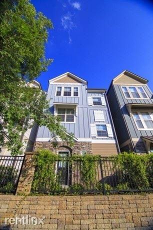 3 Bedrooms, Smyrna Rental in Atlanta, GA for $2,860 - Photo 2