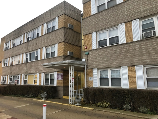 2 Bedrooms, Skokie Rental in Chicago, IL for $1,165 - Photo 1