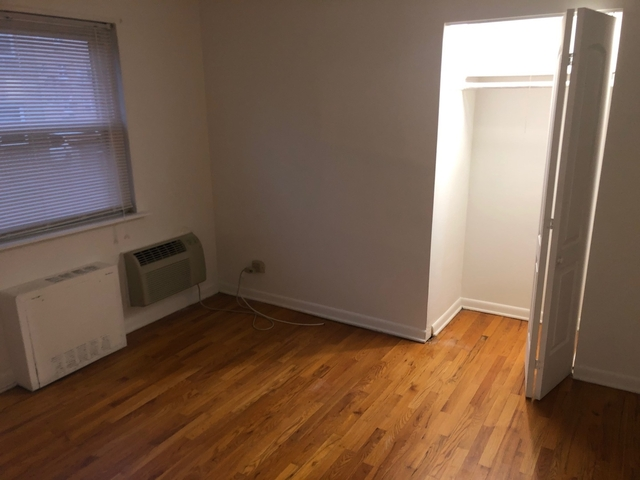 2 Bedrooms, Skokie Rental in Chicago, IL for $1,165 - Photo 2