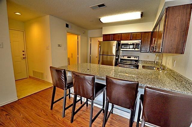 1 Bedroom, White Rock Valley Rental in Dallas for $1,016 - Photo 1